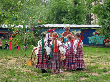 berezka-horovod-381