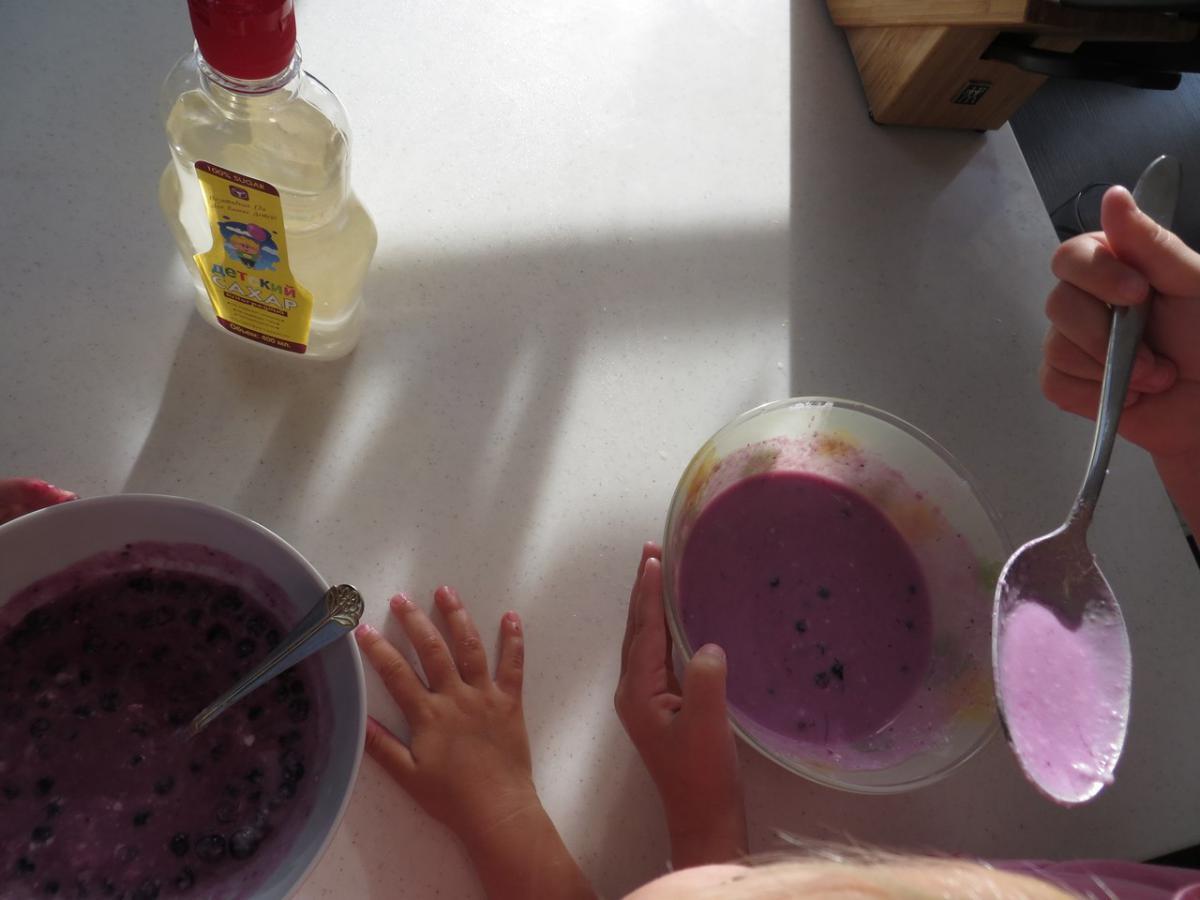 Закваски для йогурта - Дом заквасок 99