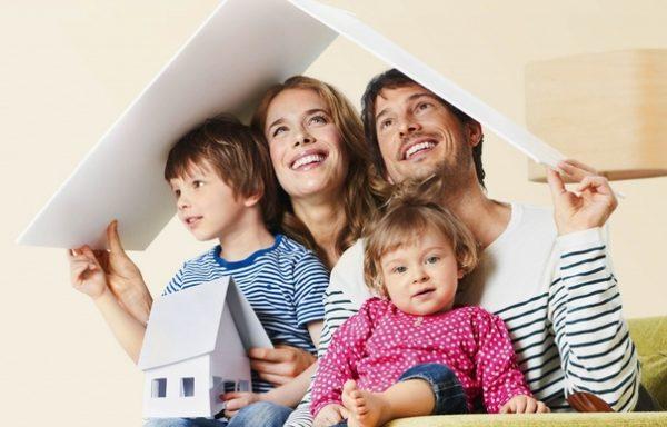 Онлайн-курс «УЮТНОЕ СЕМЕЙНОЕ СЧАСТЬЕ: погружение в домашний вальдорф»